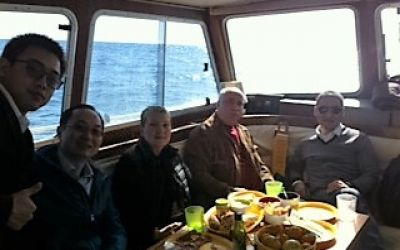 charterinad-com-lunch-on-board-with-customers-february-2016.jpg